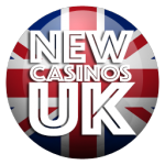 newcasinosuk.co.uk