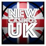newcasinosuk.co.uk